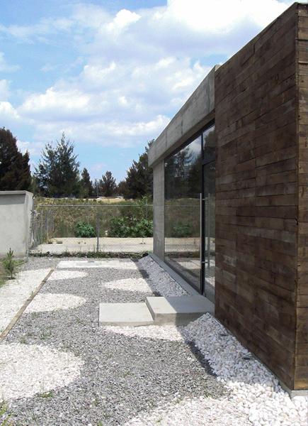 04-borbo-garden